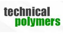 TECHNICAL POLYMERS